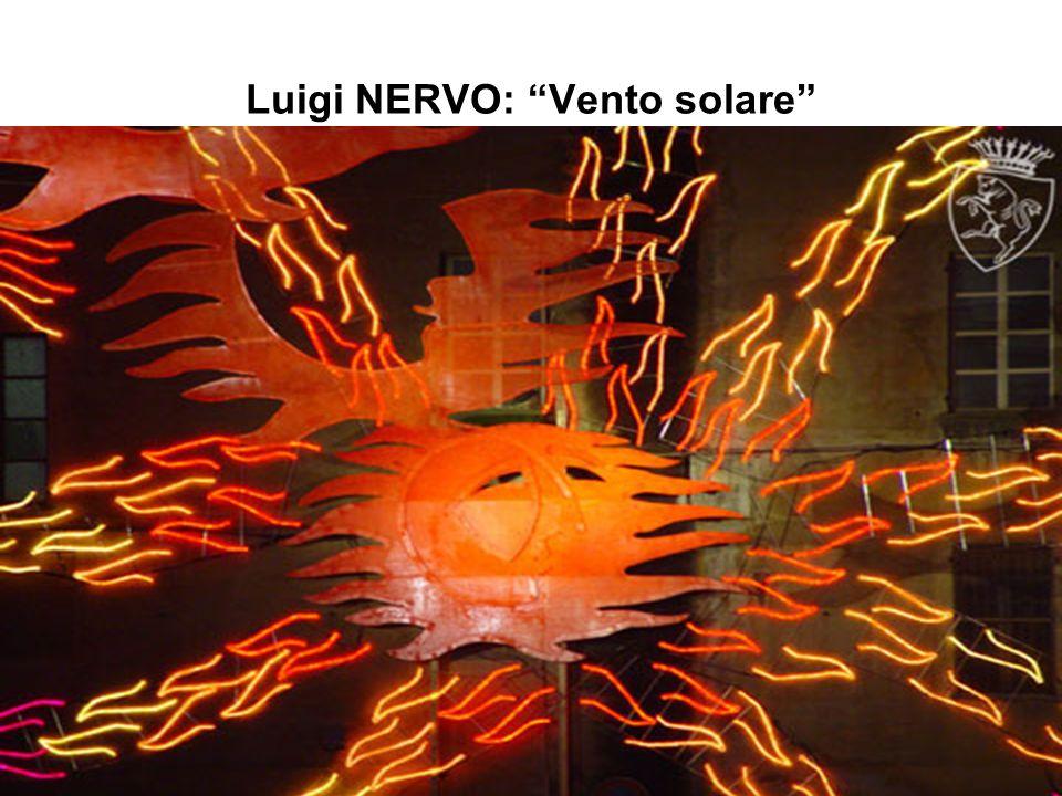 Luigi STOISA: Noi (Nous)