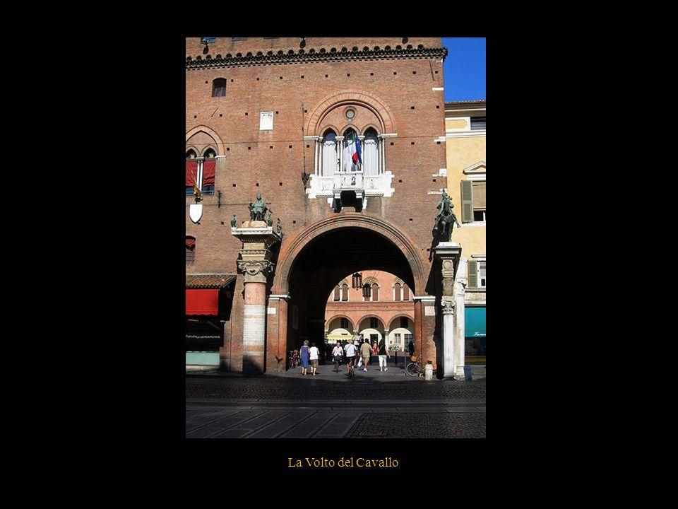 Léglise San Domenico