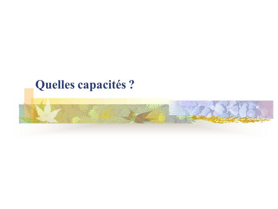 39 Consigne : Rédaction dun dépliant publicitaire sur le centre aquatique de Châtellerault.