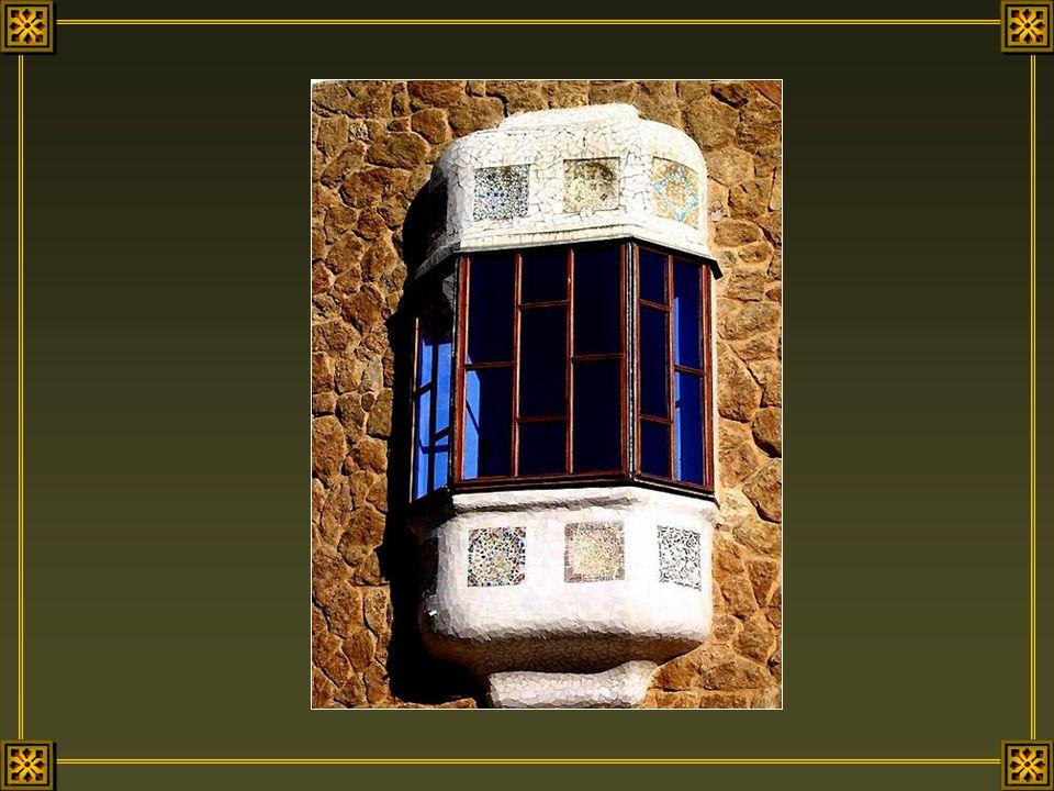 Les fenêtres sont probablement, avec les portes, les éléments les plus importants d une demeure.