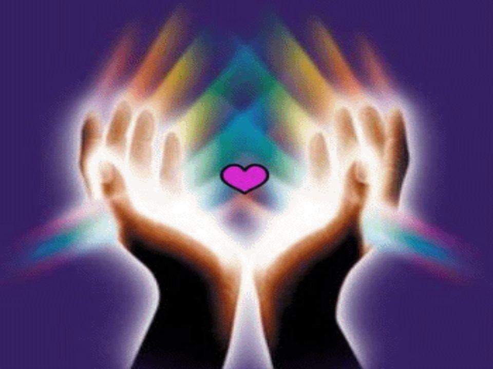tant que la couleur de peau d un homme restera plus importante que celle de ses yeux, le concept de paix dans le monde ne restera qu une illusion après laquelle nous courons sans jamais y toucher.
