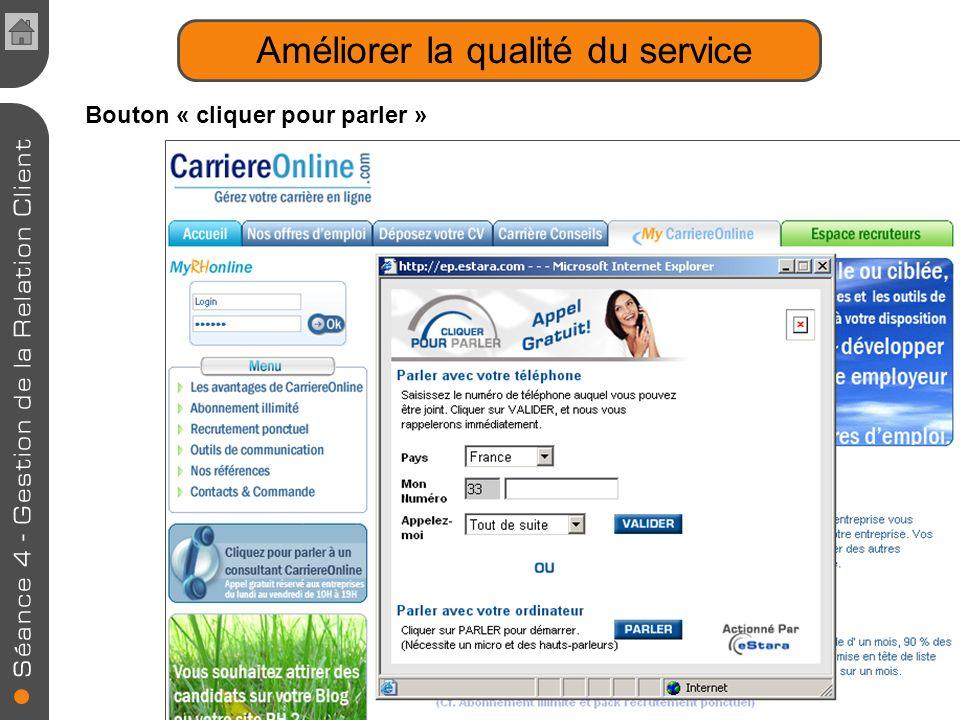 Cours de E-commerce - 2005 - Jennifer Kalka - www.kalka.biz Conquérir les jeunes internautes Msn Cards -Cartes de visite MSN personnalisé -Envoi gratu