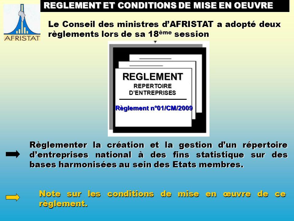 CONTACTS AVEC LES SOURCES PROCESSUS DE CREATION DU REPERTOIRE