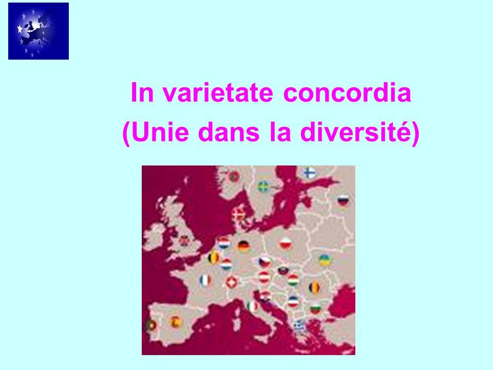 Quelle est la langue maternelle la plus répandue dans l Union européenne.