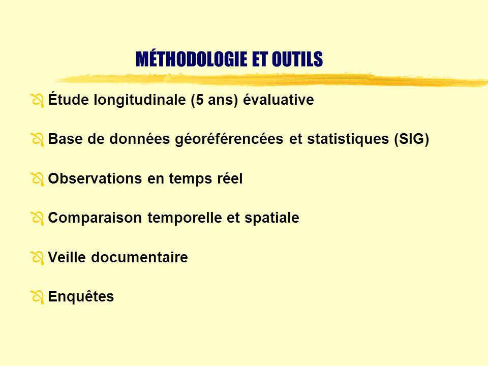 LES MEMBRES DE L ÉQUIPE XChristiane Gagnon (coordonnatrice, Ph.