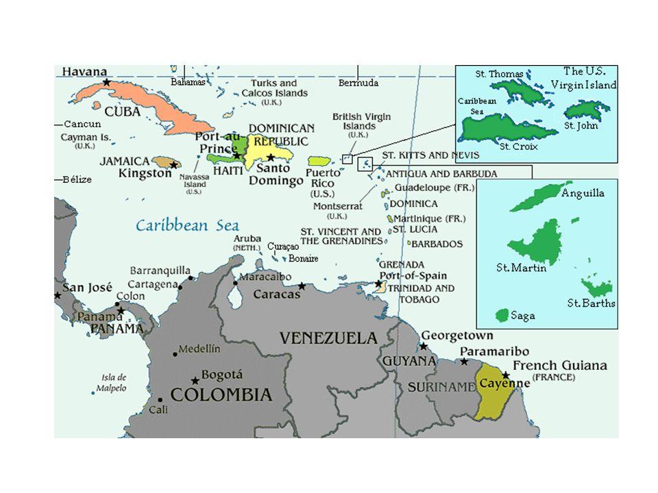 Les sites dinformation (presse) Alterpresse (Haïti) : nombreux articles en créole : http://www.medialternatif.org/alterpresse/ Alterpresse (Haïti) : nombreux articles en créole : http://www.medialternatif.org/alterpresse/http://www.medialternatif.org/alterpresse/ Radio Kiskeya (Haïti) http://www.radiokiskeya.com/spip.php?rubrique7 Radio Kiskeya (Haïti) http://www.radiokiskeya.com/spip.php?rubrique7 http://www.radiokiskeya.com/spip.php?rubrique7 Le site de Lalit http://www.lalitmauritius.org/ est principalement en anglais (quelques « news » en créole).