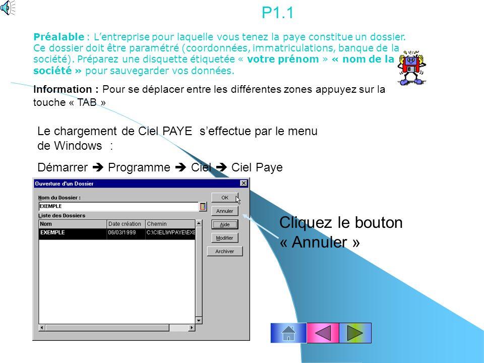 Lempernesse David/CLAF/CIEL CIEL PAYE Pour atteindre une fiche, cliquez le lien avec le numéro de la fiche. Ces leçons interactives sont conçues de ma