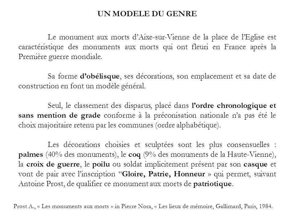 Catalogue 3 ADHV - 2 O 148