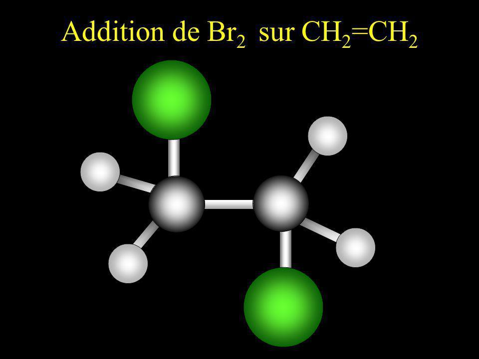 1,2-dibromoéthane