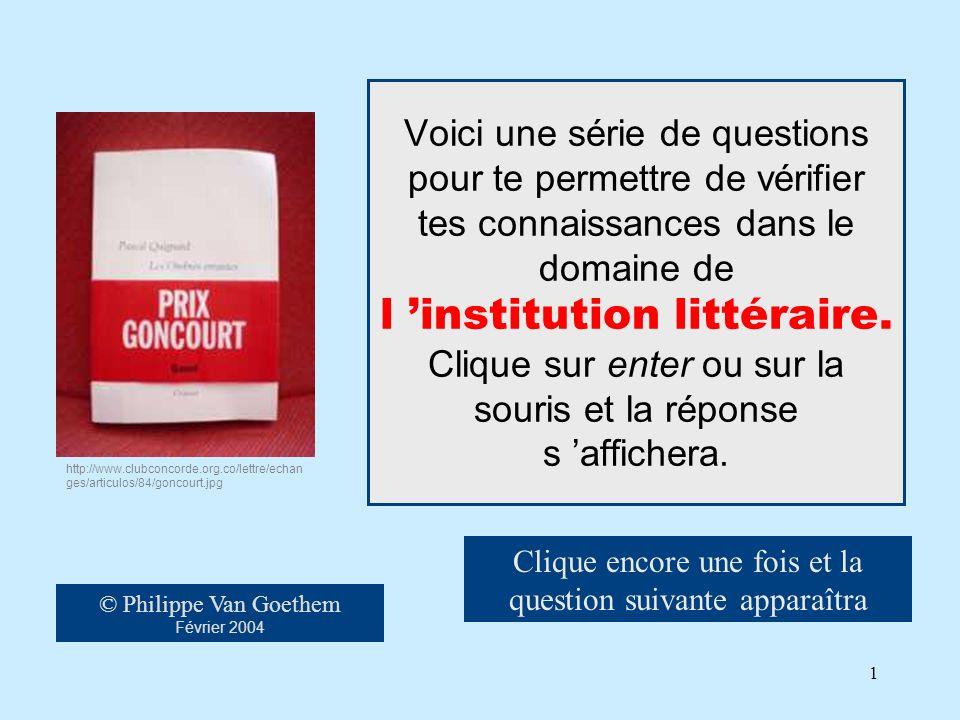 22 Cite trois éditeurs belges De Boeck Casterman Luc Pire Mardaga Duculot Labor...