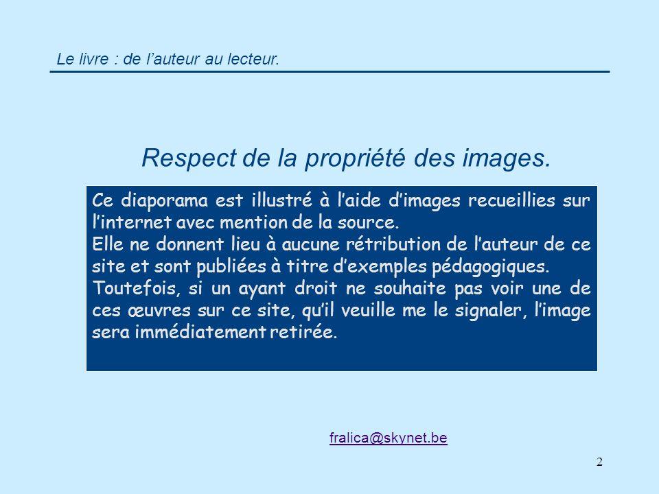 43 Cite le nom de la collection la plus prestigieuse de Gallimard.