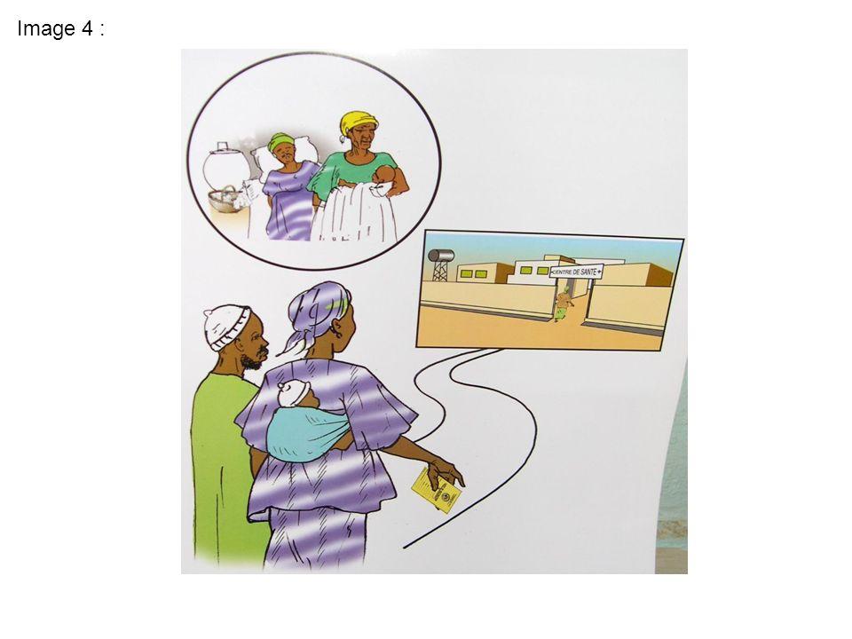 10.La bonne conservation de la carte de vaccination.