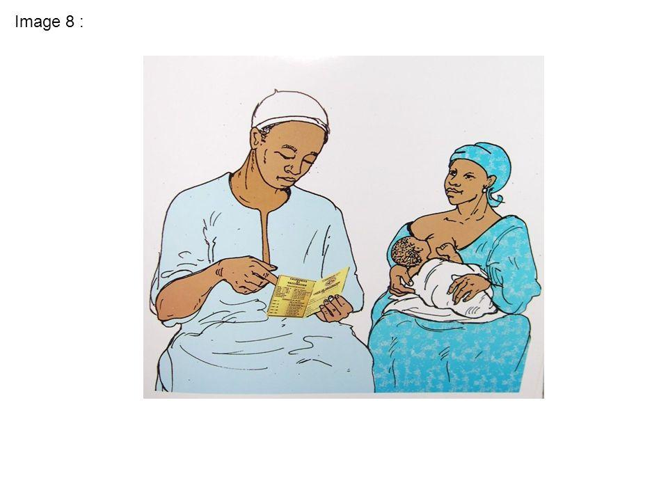 15.Vaccin supplémentaire polio. qs :a) que voyez vous .