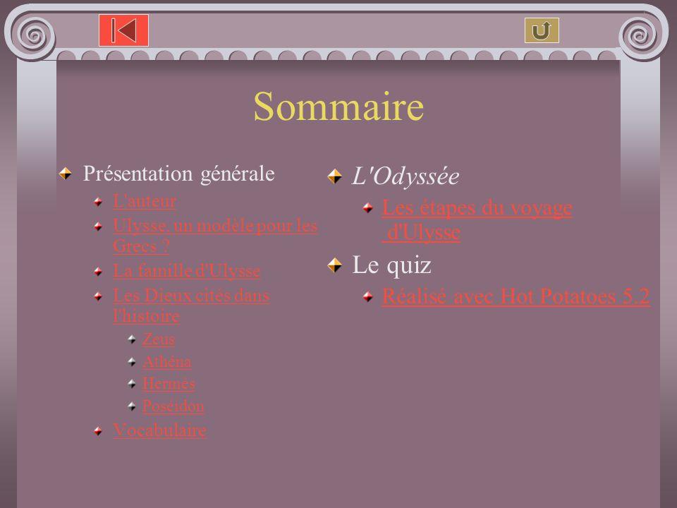 Une réalisation des élèves de sixième de 6 e A, D et E. Travail pluridisciplinaire : Français, Histoire-Géographie et Arts Plastiques sous la directio