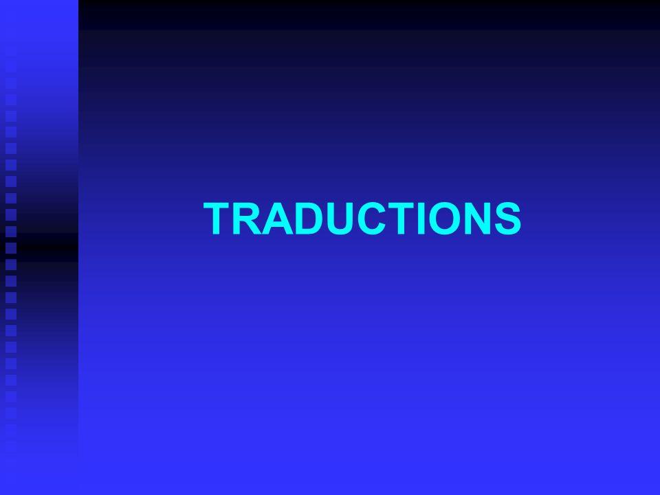 M comme Manger des plats traditionnels français, N comme Nécessité de savoir du moins une langue étrangère, O comme Originalité des poèmes francophones, P comme Paris, capitale de la France, Q comme Québec, province francophone de l`est du Canada, R comme Reconnaissance, un sentiment profond, S comme Style propre de la mode française, T comme Tour Eiffel, le symbole de la capitale Paris, U comme Univers francophone des cinq continents, V comme Victor Hugo, écrivain français, W comme Wallon, citoyen belge; dialecte français parlé en Belgique, X comme Xylophone, instrument de musique, Y comme Yacht, navire de plaisance au long de la Côte d`Azur, Z comme Zaïre, État francophone d`Afrique.