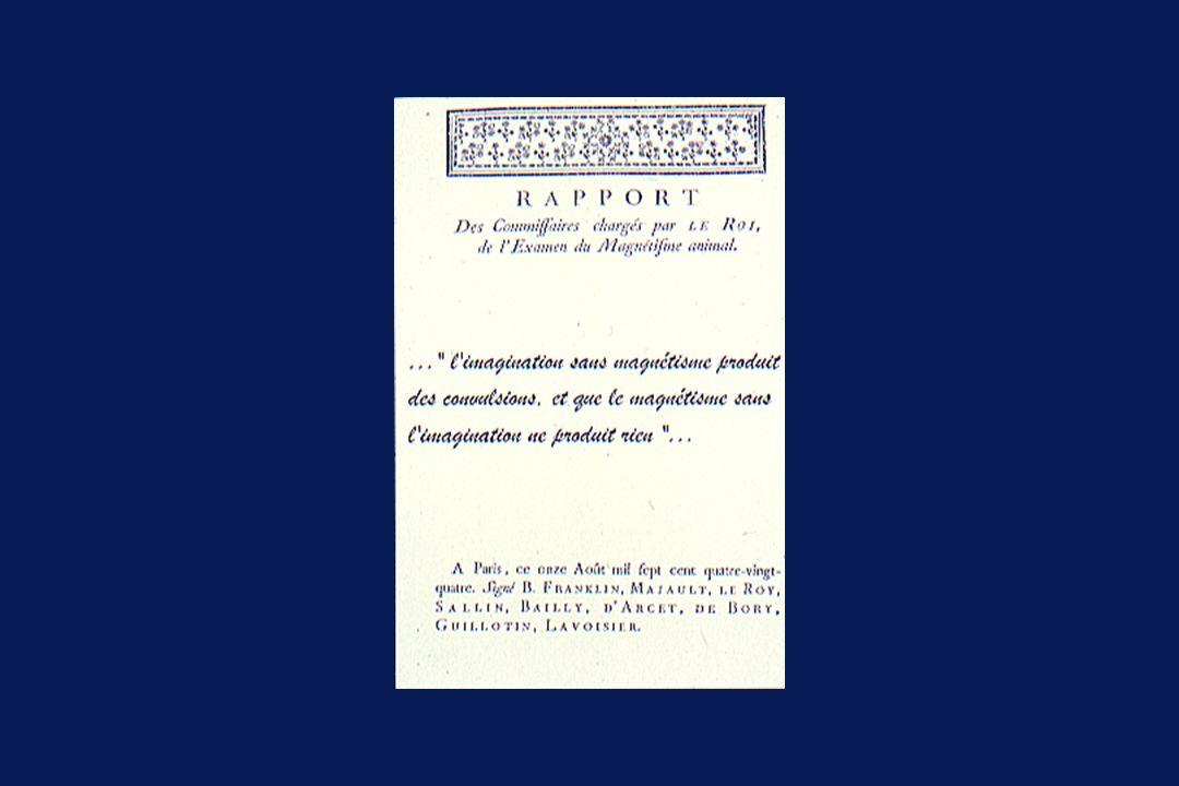 Cancérogénicité animale - I Mandeville 1997 5 groupes de 50 rates F344 Exposition < 0,2 µT à 2000 µT, 20 h/j, 2 ans Suivi hebdomadaire, autopsie de tous les animaux, analyse de 55 organes et tissus Observations cliniques et analyses pathologiques en aveugle Pas daugmentation du nombre de cancer, quel que soit le niveau dexposition