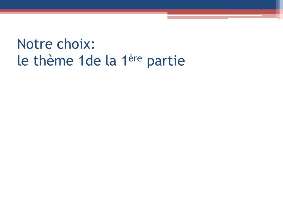 http://www.elysee.fr/president/la- presidence/les-symboles-de-la-republique- francaise/les-symboles-de-la-republique- francaise.489.html