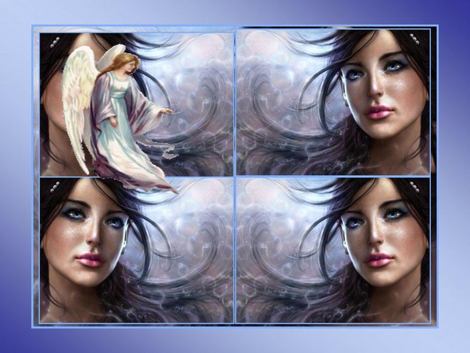 Cette flamme et cet amour incontestable que jai pour les Anges Est sans aucune limite.