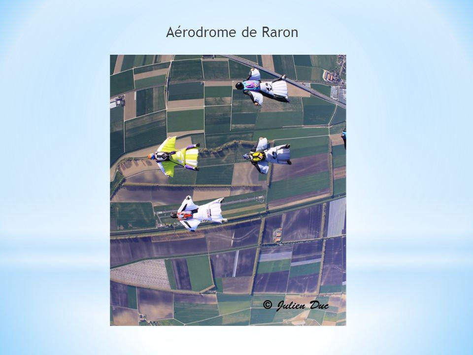 Projets sur laéroport de Sion 1.Il est prévu que les TMA de Sion deviennent actives en permanence sans horaire défini.