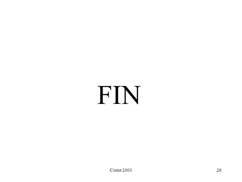 Come 200126 FIN