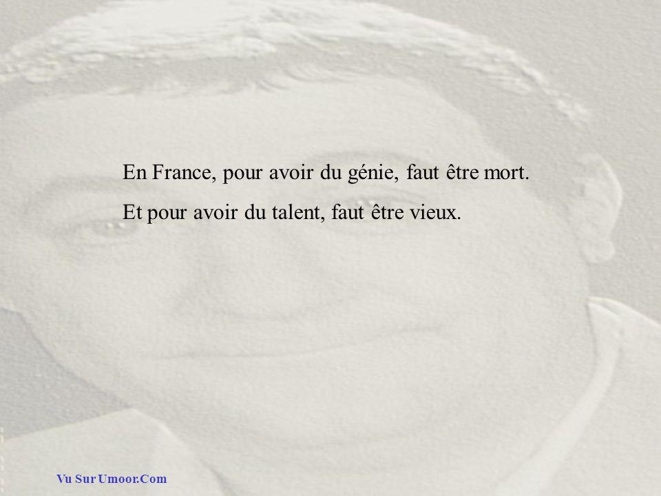 Vu Sur Umoor.Com La France pourrait détruire 80% de lURSS, si elle voulait.