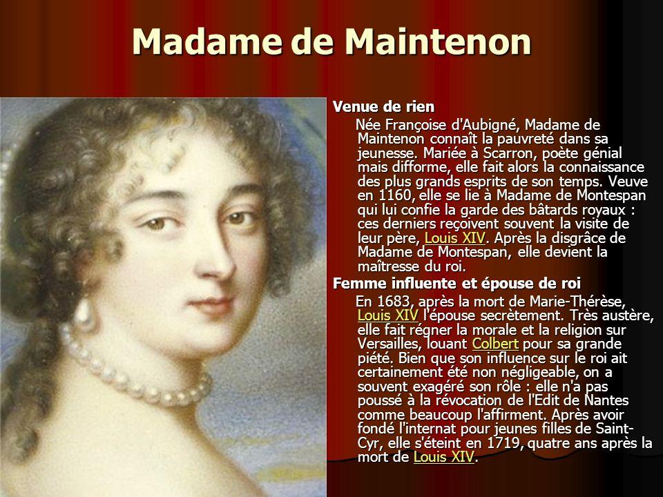 Anne d'Autriche Une épouse peu aimée Sœur du roi Philippe IV d'Espagne, Anne d'Autriche est longtemps peu aimée de son époux, Louis XIII, qui éprouve