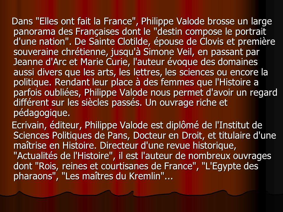 Madame de Pompadour Une favorite venue de loin... Présentée à Louis XV en 1745, Madame de Pompadour, née Jeanne-Antoinette Poisson, devient rapidement