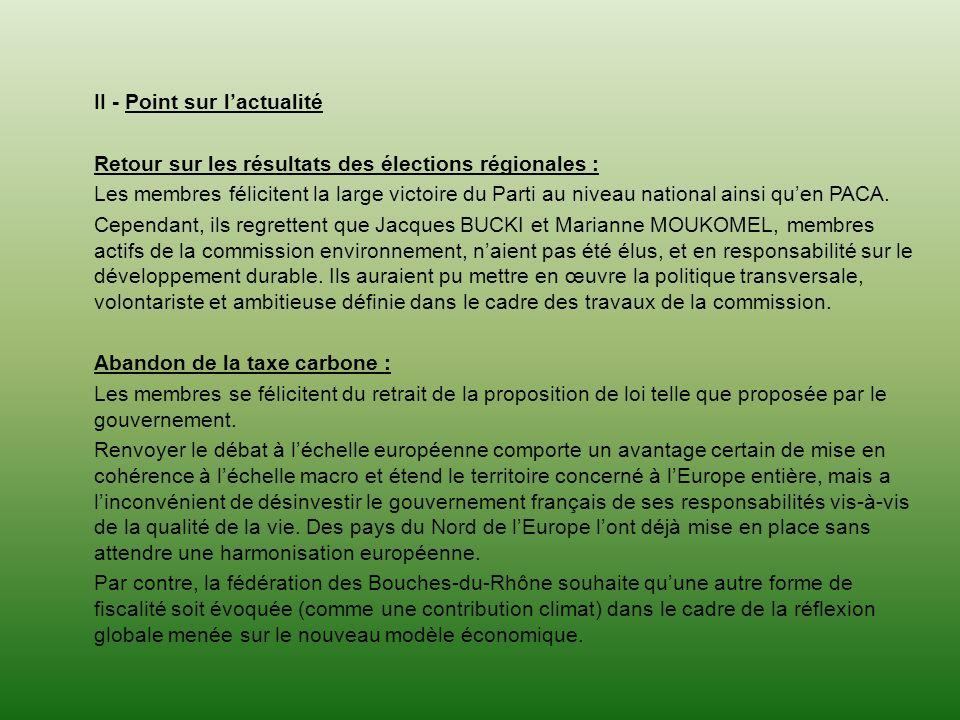 Visite de Nicolas Sarkozy aux agriculteurs (voir intervention de Jennifer MICHELANGELI sur le site PS13.fr): Lannée 2009 a été particulièrement éprouvante pour le secteur agricole.