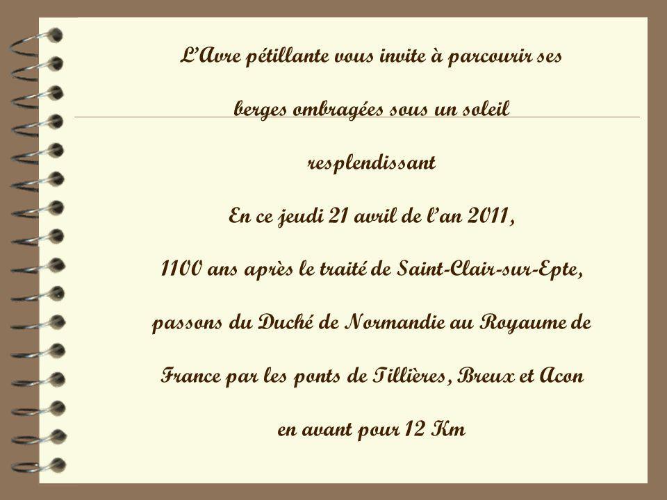 Lieu enchanteur, voici léglise Saint-Denis dAcon dans son écrin de couleurs.