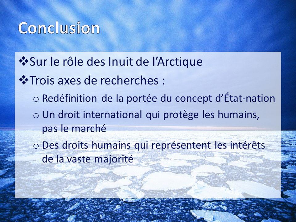 D OCUMENTATION INTERNATIONALE : T RAITÉS, D ÉCLARATIONS ET C ONVENTIONS Déclaration de Carthagène sur les réfugiés, Carthagène des Indes, 1984, en ligne : UNHCR.