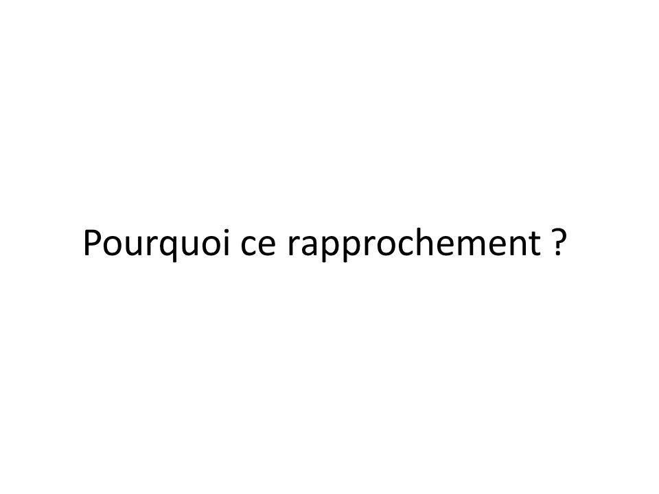 bober@abes.fr