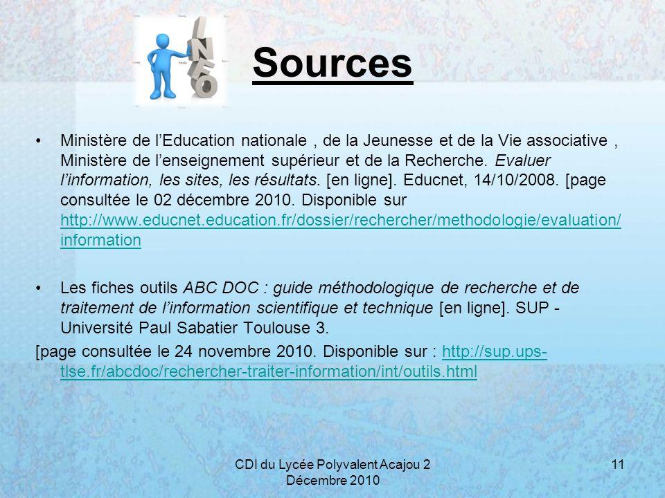 Sources Ministère de lEducation nationale, de la Jeunesse et de la Vie associative, Ministère de lenseignement supérieur et de la Recherche. Evaluer l