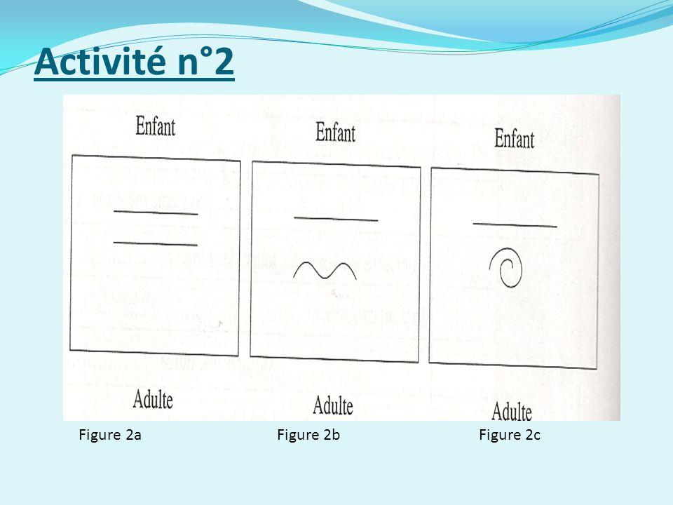 Activité n°2 Figure 2aFigure 2bFigure 2c