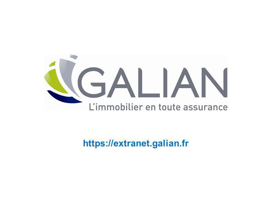 https://extranet.galian.fr