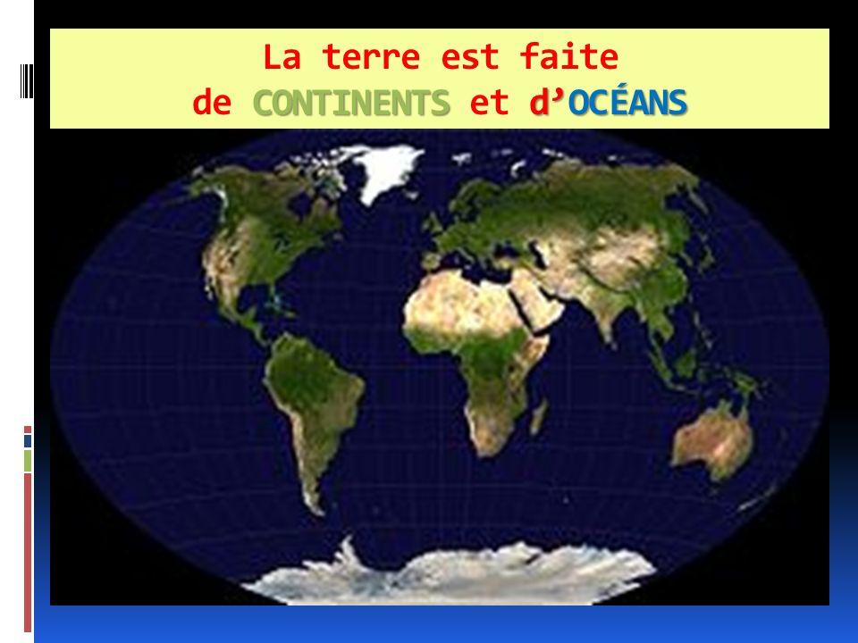 La durée du jour et de la nuit le long de lannée En FRANCE ??? ? 12 heures 16 heures 12 heures 8 heures ? ? ? ? 12 heures 8 heures 12 heures 16 heures