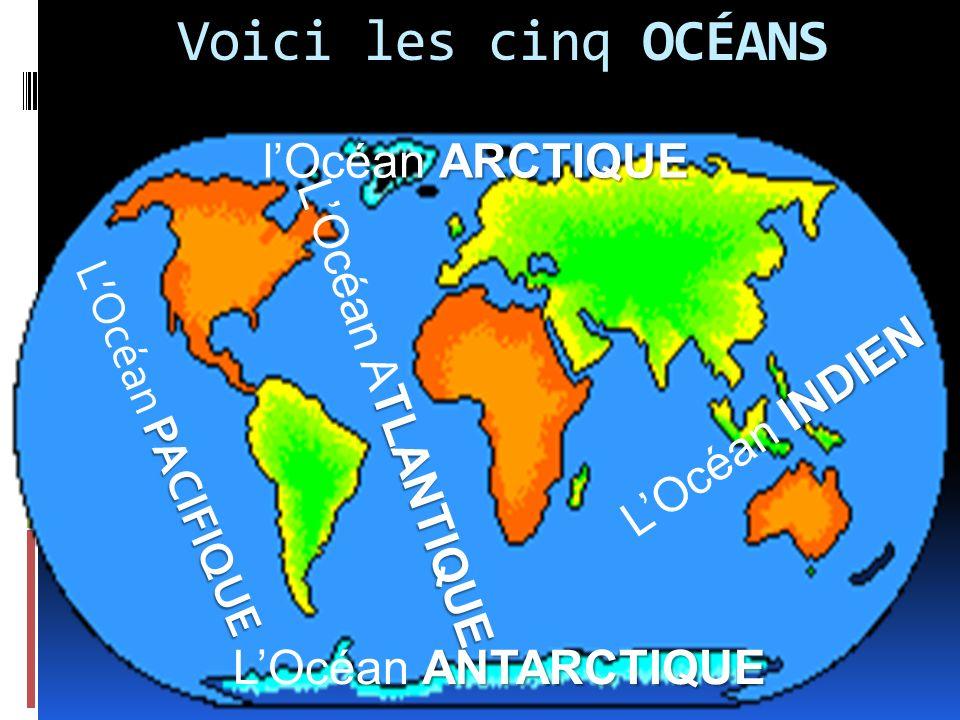 Ce pays France Maroc Tunisie Brésil Russie Chine Europe Afrique Amérique Canada Irak Cambera Espagne Asie Australie Europe Afrique Asie Amérique se tr