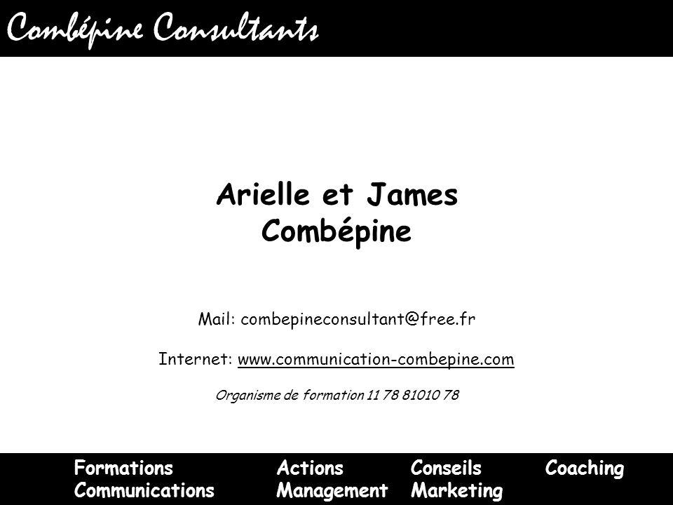 Combépine Consultants Le journalisme audiovisuel: Animatrice dantenne en mai 2000.