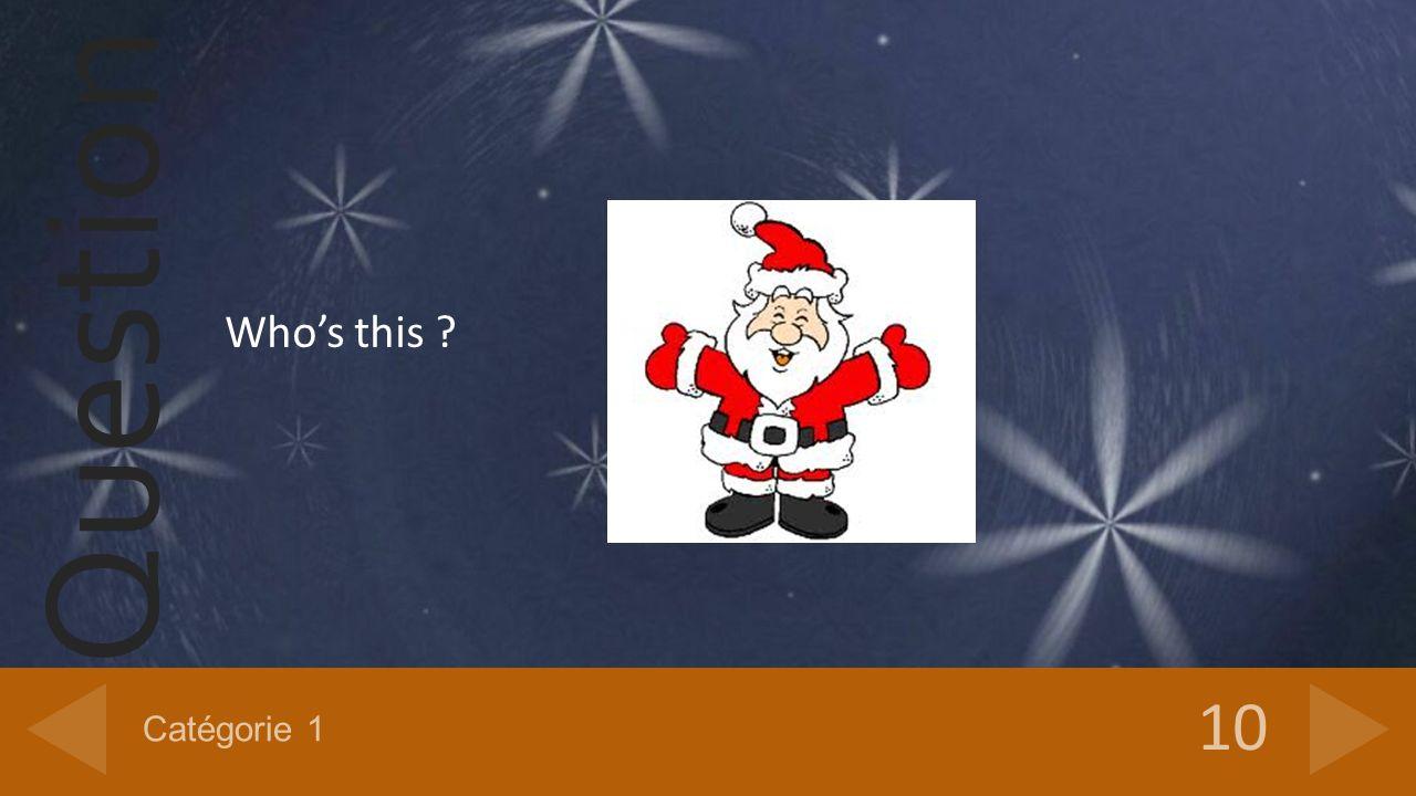 Question Tapez vos questions et vos réponses dans les espaces réservés.