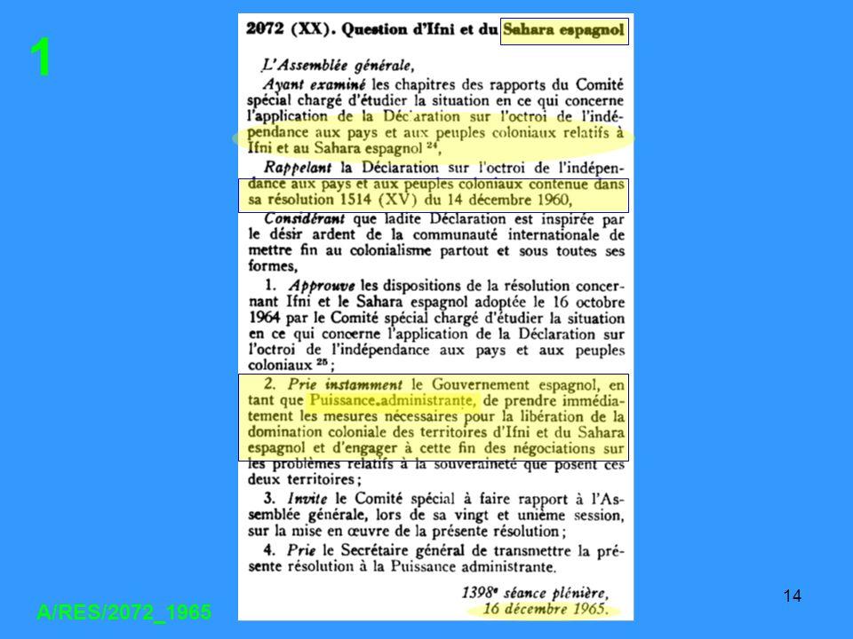 CRM-MPL14 A/RES/2072_1965 1
