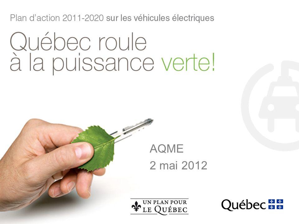 AQME 2 mai 2012