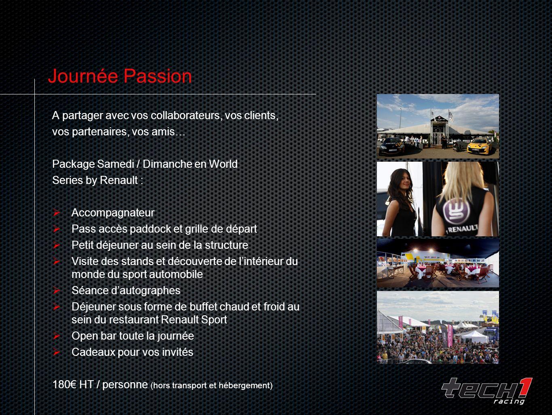 Calendrier 2012 5 - 6 Mai Motorland (Espagne) 26 - 27 Mai Monaco* 2 - 3 Juin Spa (Belgique) 30 Juin – 1 Juil Nurburgring (Allemagne) 14 - 15 Juillet Moscou (Russie) 25 - 26 Août Silverstone (Angleterre)* 15 - 16 Sept Hungaroring (Hongrie) 29 - 30 SeptPaul Ricard HTTT (France) 20 - 21 OctBarcelone (Espagne) * : uniquement la FR3.5