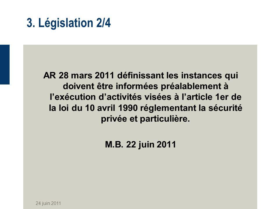 3.Législation 3/4 Art.