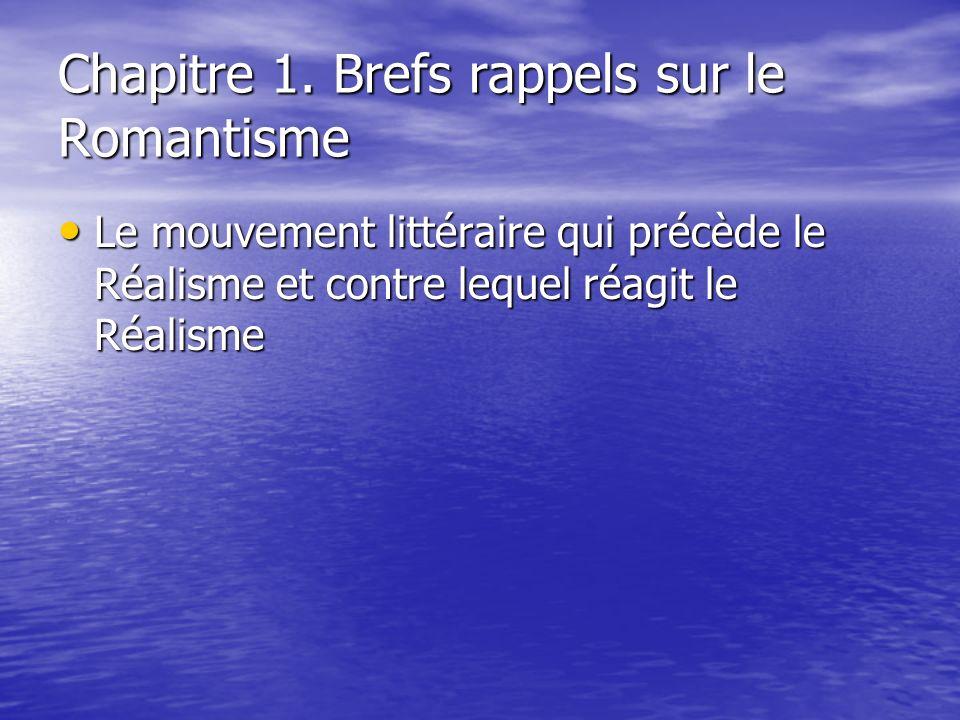 Chapitre 1.