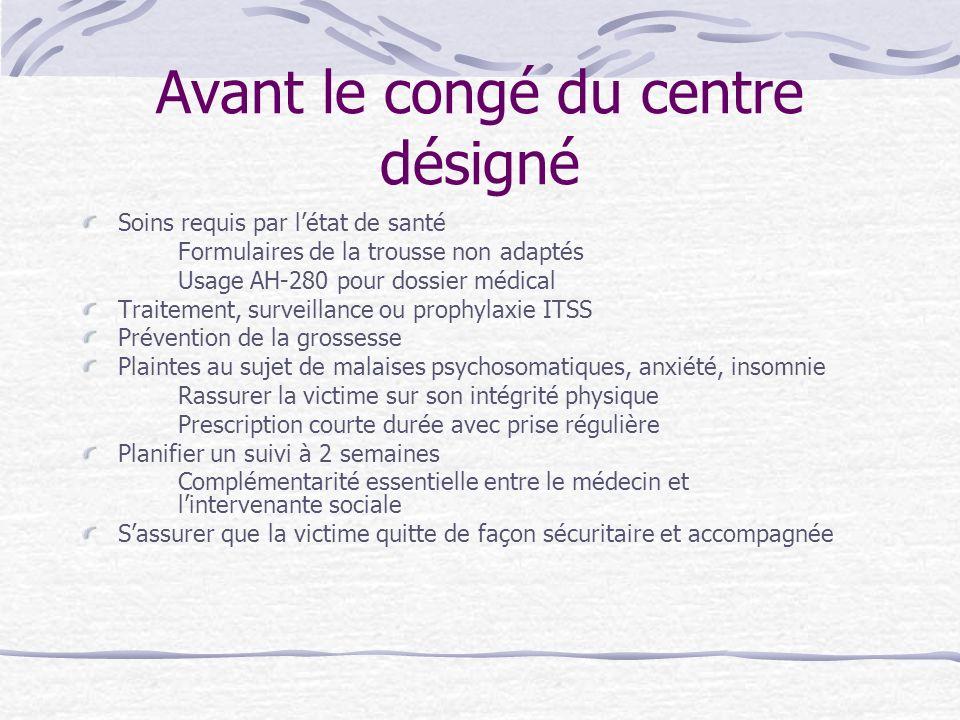 Hépatite B Vaccinée Répondeur ___ne rien faire ?????_____Dosage anti-HBs > 10 rien < 10 rappel (max.