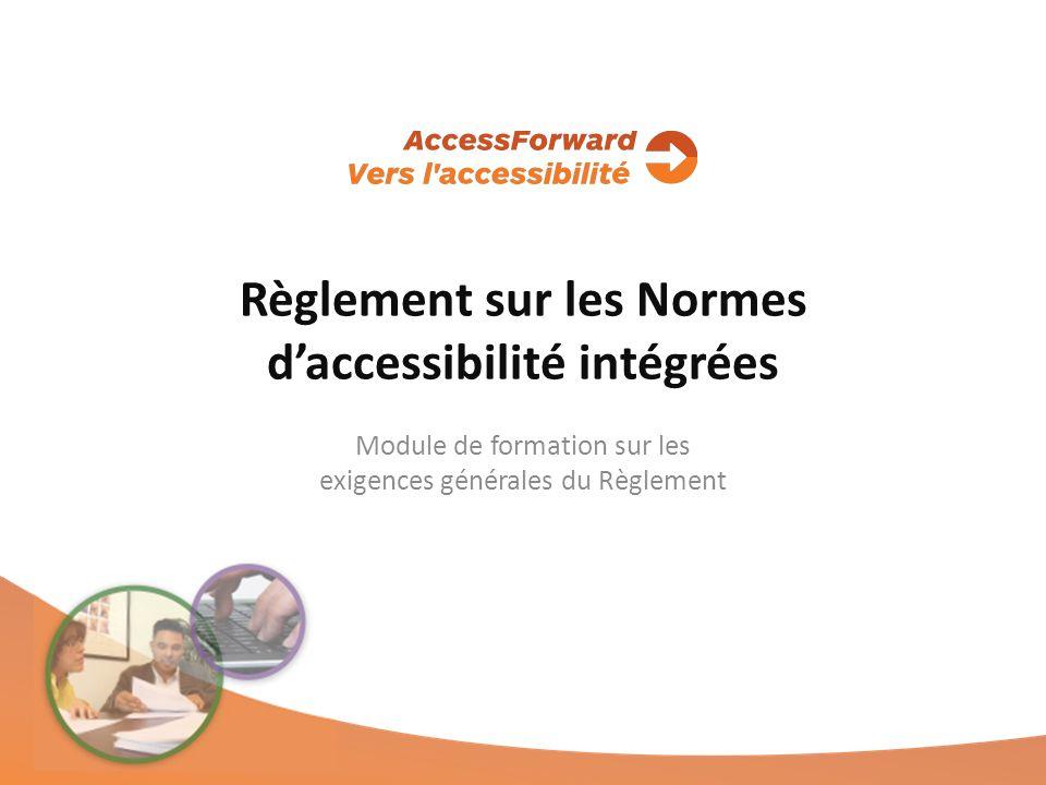 Glossaire formats accessibles : formats qui remplacent les formats imprimés classiques et sont accessibles aux personnes handicapées.