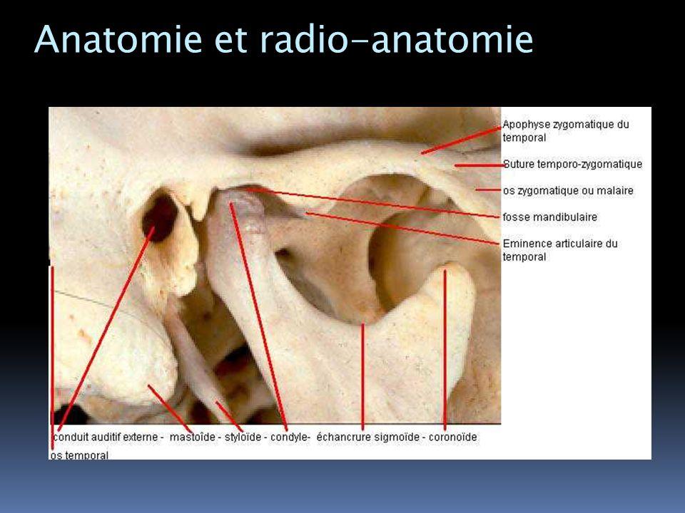 LIRM, sans nécessiter dinjection intra- articulaire de PDC, offre dans le même temps une image directe et reproductible du disque, de la médullaire osseuse et des tissus mous.