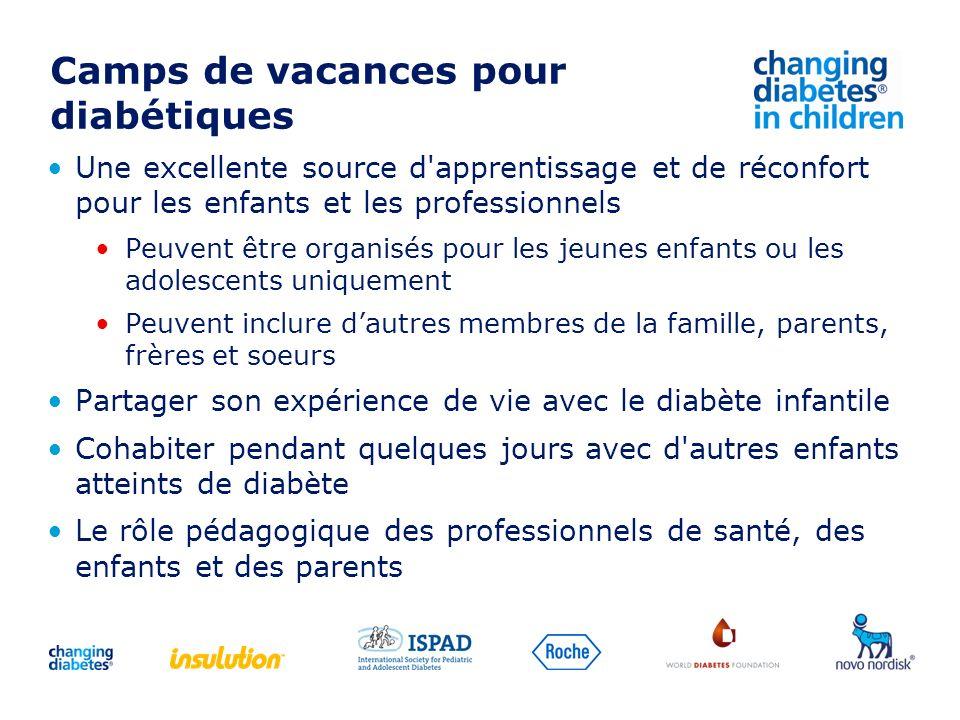 Une excellente source d'apprentissage et de réconfort pour les enfants et les professionnels Peuvent être organisés pour les jeunes enfants ou les ado