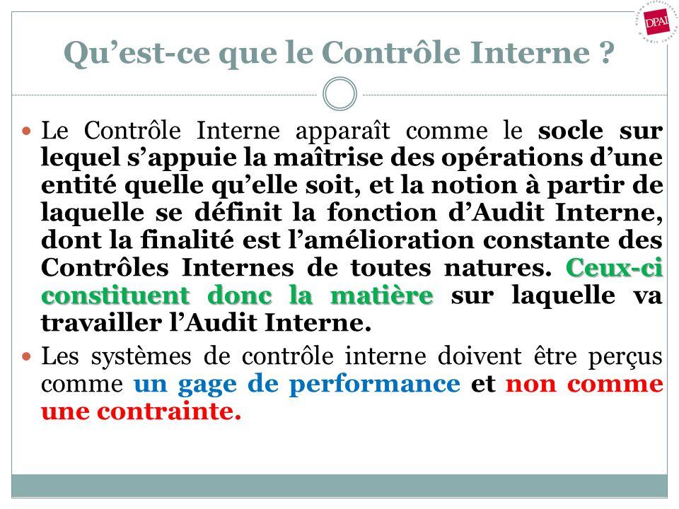 Pédagogie Des introductions aux chapitres illustrées par lactualité en images (ex.