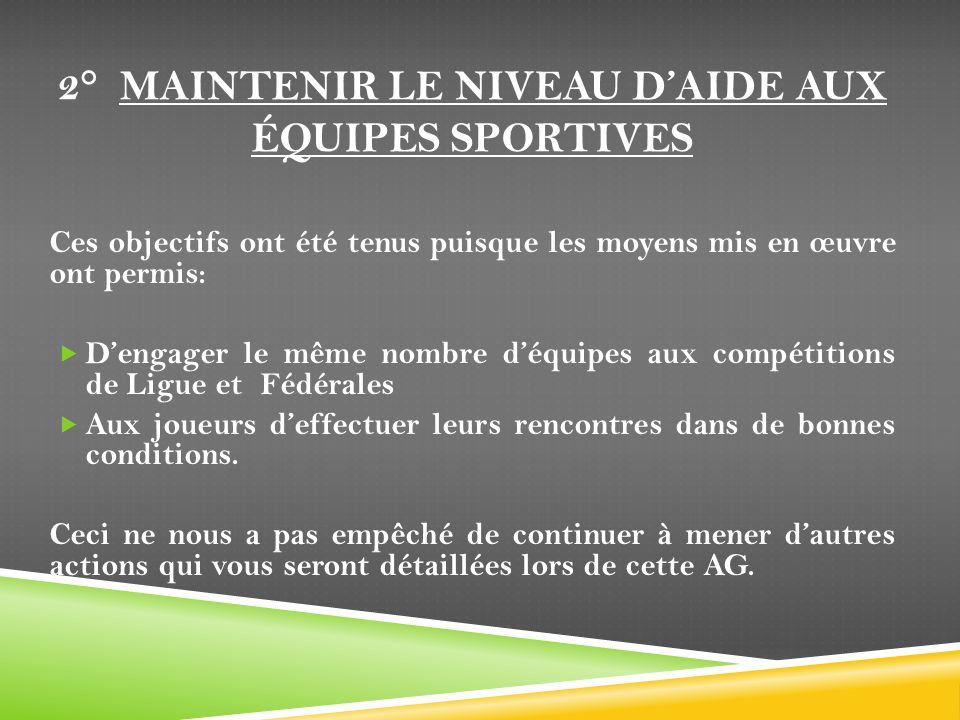 Championnat France /Equipe Séniors 3ème div C à Etretat Capitaine R-M Debats G.