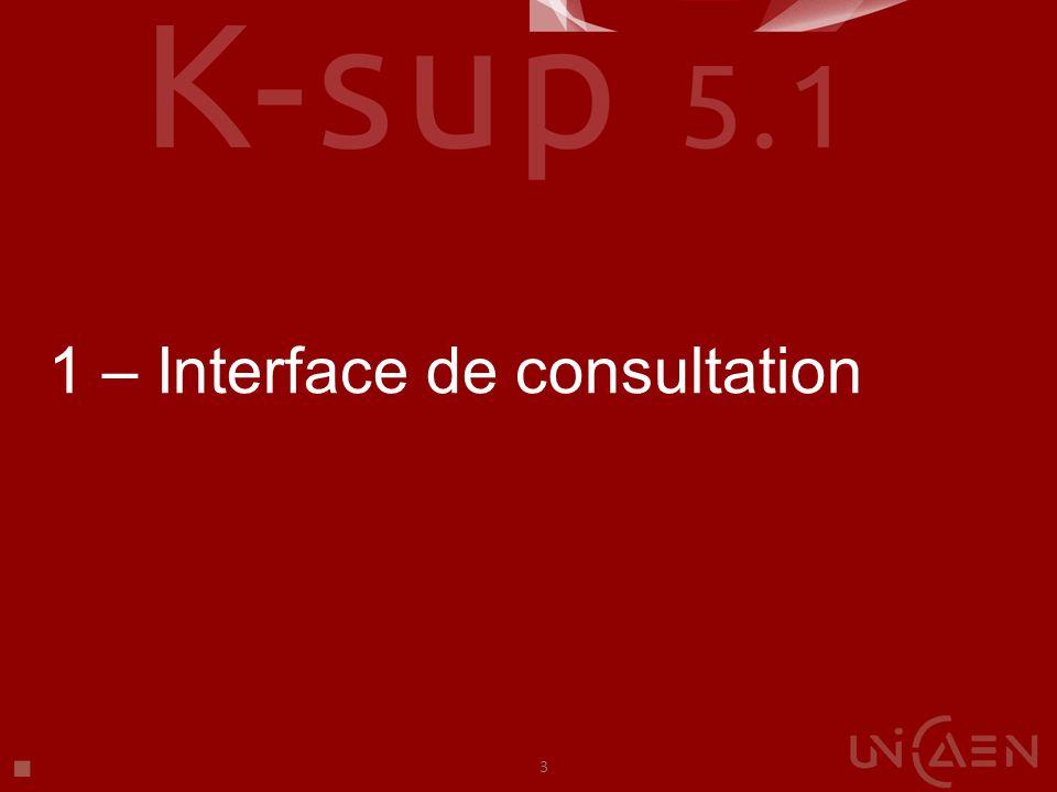 D – Création de rubrique Création de rubriques masquées Celles-ci apparaissent uniquement dans linterface dadministration.